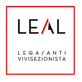 leal logo
