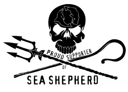 sea shepherd_logo