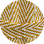 fabric_round